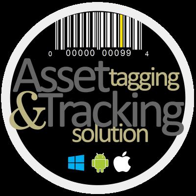 Logo_ASST