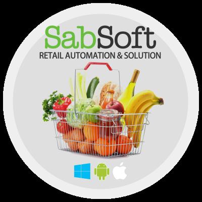 Retail_Logo
