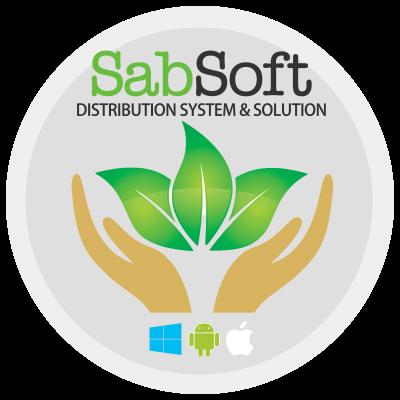 SDSl_Logo